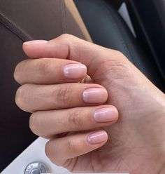 Want some ideas for wedding nail polish designs? This article is a collection of our favorite nail polish designs for your special day. Cute Nails, Pretty Nails, Wedding Nail Polish, Minimalist Nails, Garra, Short Nail Designs, Healthy Nails, Nagel Gel, Perfect Nails