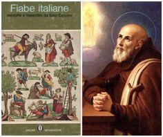 Italiano con la letteratura: l'avarizia con una fiaba, una poesia e qualche proverbio (livelli C1/C2)