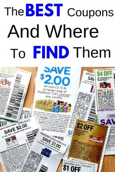 Learning how to coupon is simple with this couponing for beginners guide. Don't let coupons be stressful. Knowing how to coupon can save you hundreds! How To Start Couponing, Couponing For Beginners, Extreme Couponing, Grocery Coupons, Online Coupons, Store Coupons, Free Coupons, Discount Coupons, Discount Shopping