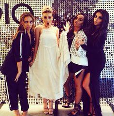 LM; love them ❤️