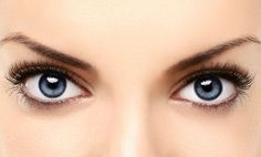 Learn how to get pretty eyes naturally without makeup. Here we have listed amazing remedies that will leave your eyes beautiful and sparkly. Castor Oil For Eyes, Beautiful Eyes Pics, Amazing Eyes, Lovely Eyes, Anti Aging, Le Public, Change Your Eye Color, Eye Pictures, Thicker Eyelashes