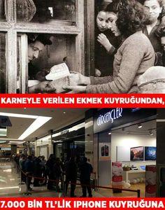 #Ekmek #Karne #Millet #İphone #Telefon #Bozkurt #Anıtkabir #Nutuk #Erdoğan #Suriye #İdlib #Irak #15Temmuz #gezi #İngiliz #Sözcü #Meclis #Milletvekili #TBMM #İnönü #Atatürk #Cumhuriyet #RecepTayyipErdoğan #türkiye#istanbul#ankara #izmir#kayıboyu #laiklik#asker #sondakika #mhp#antalya#polis #jöh #pöh#dirilişertuğrul#tsk #Kitap #chp #şiir #tarih #bayrak #vatan #devlet #islam #gündem #türk #ata #Pakistan #Türkmen #turan #Osmanlı #Azerbaycan #Öğretmen #Musul #Kerkük #israil #Takunya