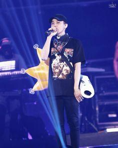 BIGBANG OT5 (TOP , GD , TAEYANG , DAESUNG , SEUNGRI