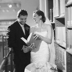 #pnina_tornai bridal dress style no. 4040