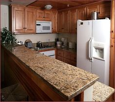 Corian Countertops cost of corian countertops | corian - sandalwood - kitchen