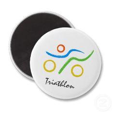 triathlon logos - Google Search