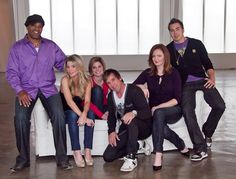 Cant believe Kidd Kraddick is really gone. :(.  I will definitely miss his Kenzie impressions.