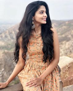 Pooja Sawant Photos [HD]: Latest Images, Pictures, Stills of Pooja Sawant - FilmiBeat Beautiful Girl Indian, Most Beautiful Indian Actress, Couple Photography Poses, Girl Photography, Pooja Sawant, Indian Designer Suits, Recent Movies, Latest Images, Indian Actresses