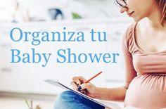 CÓMO ORGANIZAR UN BABY SHOWER: SENCILLO, RÁPIDO Y BARATO.🌎http://www.planetadeco.com/fiestas/baby-shower/