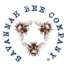 Share us with your friends! Savannah Bee Company | Gourmet Honey, Health & Beauty, Gifts