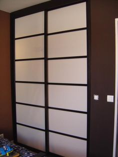cloison japonaise coulissante ikea recherche google home pinterest basements. Black Bedroom Furniture Sets. Home Design Ideas