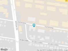 address card Apartments, Real Estates, House, Penthouses, Flats