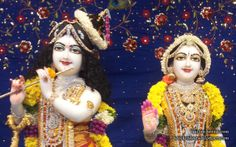 To view Radha Krishna Close Up  Wallpaper of ISKCON Chennai in difference sizes visit - http://harekrishnawallpapers.com/sri-sri-radha-krishna-close-up-iskcon-chennai-wallpaper-002/