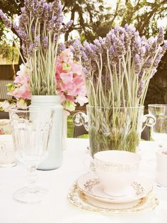 #candigardenparty