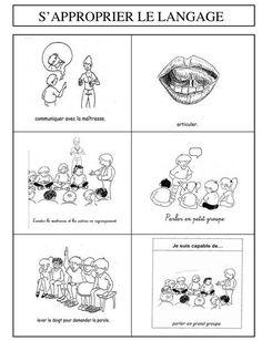 ética y valores en el trabajo social