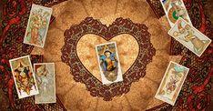Karma, Magic, Rugs, Home Decor, Horoscope, Homemade Home Decor, Types Of Rugs, Rug, Decoration Home