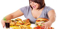 If i stop eating will i lose weight. A study from Harvard School of Public Health found an association with red meat consumption and increased risk of a shortened lifespan. Effects Of Junk Food, Saint Germain, Diabetes Tipo 1, Diet Recipes, Healthy Recipes, Healthy Foods, Cant Stop Eating, Quick Healthy Breakfast, Healthy Food Choices