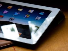Secret Useful iPad Tips And Tricks - Business Insider http://www.businessinsider.com/secret-useful-ipad-tips-and-tricks-2014-7