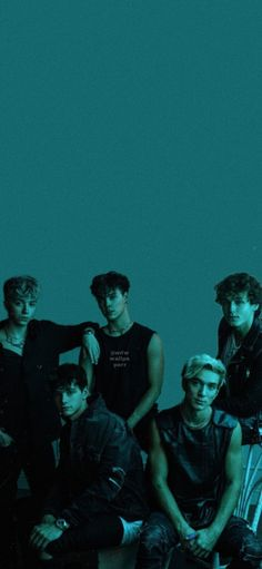 Band Wallpapers, Cute Wallpapers, Aesthetic Iphone Wallpaper, Aesthetic Wallpapers, Why Dont We Imagines, Why Dont We Band, Boys Wallpaper, Zach Herron, Corbyn Besson