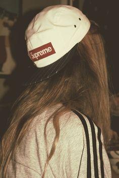supreme | Tumblr