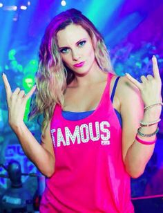 » Nicole Arbour #NicoleArbour Nicole Arbour: 'I'm not apologizing' for the 'Dear Fat People' video 683
