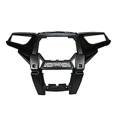 Genuine OEM Fascia Front Bumper Headlight Grill Frame Cover for 2015 Polaris RZR XP 1000 5439786-070