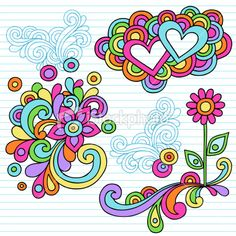 #doodle, # zendoodle-