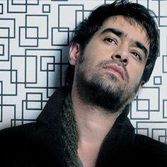 Shahab Hosseini - Google Search