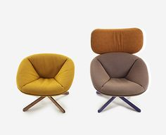 Our bestselling SANCAL-TORTUGA new for 2016 - Sancal furniture is available at Morlen Sinoway Chicago - 312.432.0100