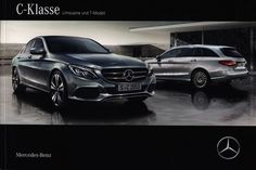 Nice Mercedes 2017: Cool Mercedes 2017: flic.kr/p/PoieQY | Mercedes-Benz C Klasse Limousine und T-Mo... Car24 - World Bayers Check more at http://car24.top/2017/2017/04/21/mercedes-2017-cool-mercedes-2017-flic-krppoieqy-mercedes-benz-c-klasse-limousine-und-t-mo-car24-world-bayers/