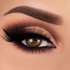 Makeup Q Tips #makeuptips