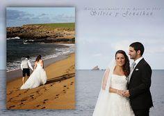 REA Estudio Creativo: otras fotos mas de un post-boda