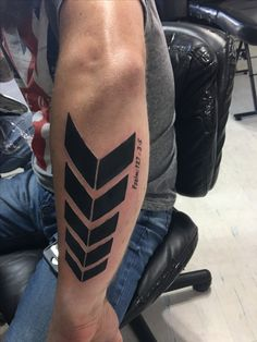 Tribal Armband Tattoo, Armband Tattoos For Men, Armband Tattoo Design, Tattoo Sleeve Designs, Tattoo Designs Men, Sleeve Tattoos, Black Band Tattoo, Forearm Band Tattoos, Finger Tattoos
