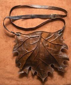 Кожаная сумка своими руками: фото и видео, как сшить и украсить кожаную сумку