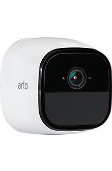 The Arlo Go Mobile Security Camera uses Verizon's LTE network to supply HD live streams or cloud-stored recordings. Mobile Security, Home Security Tips, Security Cameras For Home, Home Security Systems, Luxury Kitchen Design, Luxury Kitchens, Luxury Homes Interior, Home Interior Design, Kitchen Interior