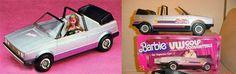 090310-barbie-golf-1