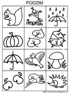 Sudoku, Free Coloring Pages, Drake, Halloween, School, Fall, Character, Notebooks, Education