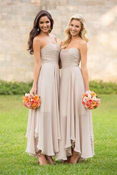 Hot sale scoop neck chiffon long dress,pleated dress prom,wedding party dress,formal evening dress