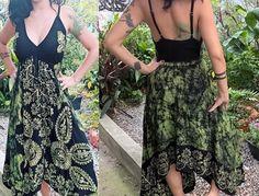 Veja nosso novo produto vestido indiano longo batik lenço lançamento bojo plus! Se gostar, pode nos ajudar pinando-o em algum de seus painéis :)