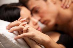 Terungkap!! Ternyata Di Usia Ini Hormon Ingin Bercinta Wanita Meningkat | Jurnal Wanita