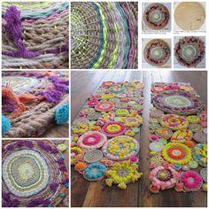 diy-paper-plate-circle-weaving-rope-swirl-tapestries-i