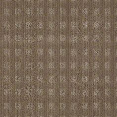 56 Best Patterned Carpets Tone On Tone Images On