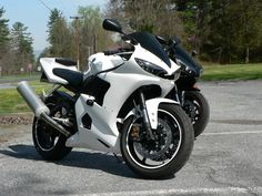 My future bike...not simply a starter bike.  I'm looking to ride, not kill myself.