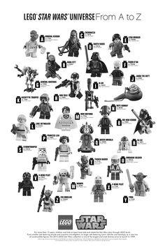 LEGO-Star-Wars-Back.jpg 2,000×3,000 pixels