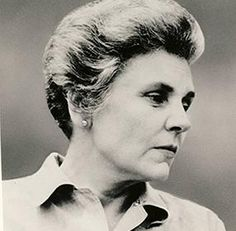 Elizabeth Bishop, 1911 - 1979   The art of losing isn't hard to master; so many things seem filled with the intent to be lost that their loss is no disaster.