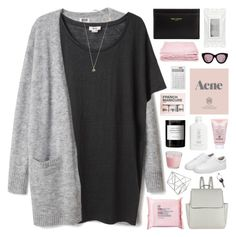 """VENUS IS CONVERSE 