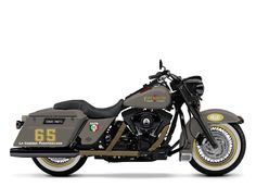 New version of my Harley Davidson custom bike on Road King basis. Not sure when I will build it... Hope soon...
