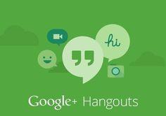 TechWebies: Google Talk for Windows will close down tomorrow t...