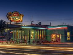 10 Best Places to Retire in Arizona - Kingman, AZ