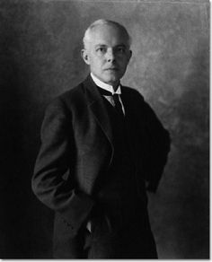 Bela Bartok (1881-1945) was a Hungarian composer and pianist. He is considered one of the most important composers of the 20th century. Through his collection and analytical study of folk music, he was one of the founders of ethnomusicology.